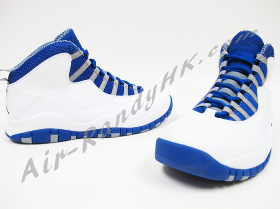 air-jordan-x-10-old-royal-5