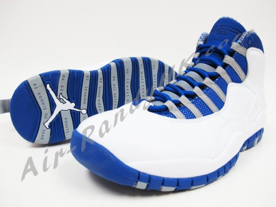 air-jordan-x-10-old-royal-6