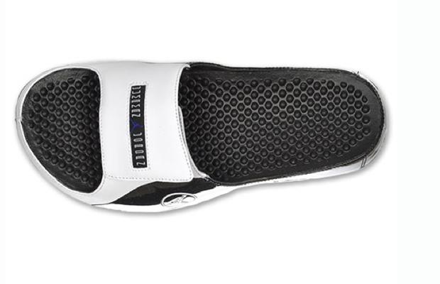 air-jordan-xi-11-concord-sandals-1