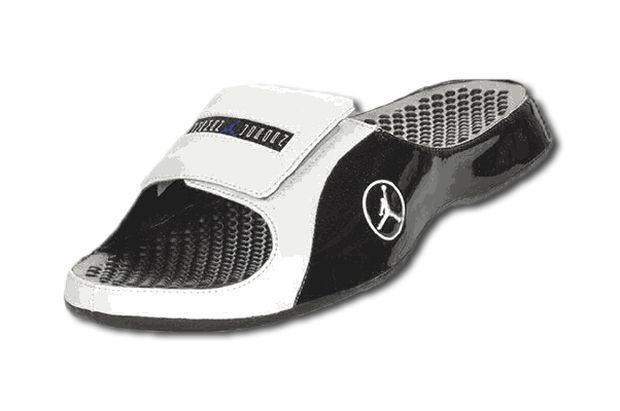 2c9c7f386d965 jordan athletic sandals on sale   OFF52% Discounts