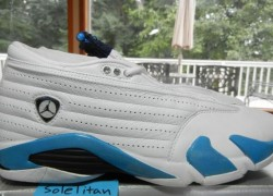 air-jordan-xiv-14-low-og-columbia-sample-1