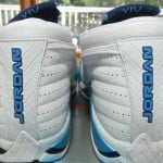 air-jordan-xiv-14-low-og-columbia-sample-4
