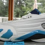 air-jordan-xiv-14-low-og-columbia-sample-5