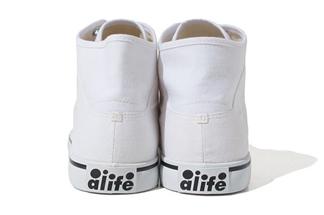 alife-basics-pack-now-available-10