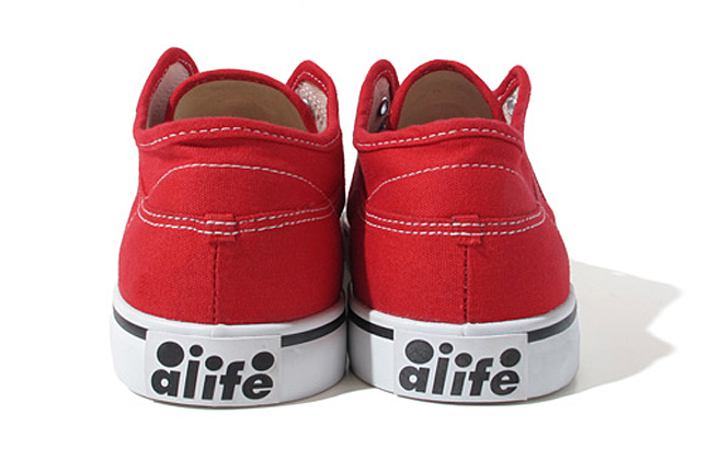 alife-basics-apack-now-available-2