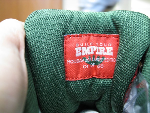 and1-me8-empire-christmas-4