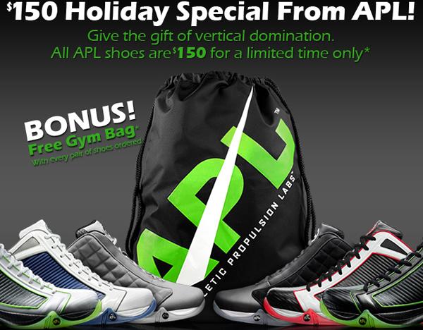 apl-footwear-holiday-sale