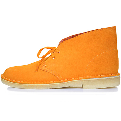 beams-clarks-originals-desert-boot-1