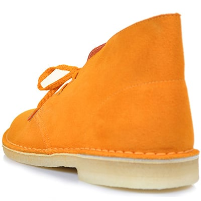 beams-clarks-originals-desert-boot-2