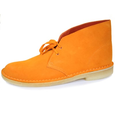 beams-clarks-originals-desert-boot-5