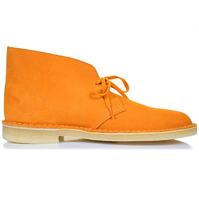 beams-clarks-originals-desert-boot-6