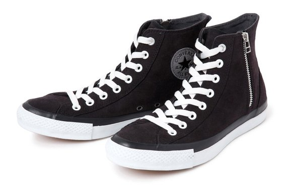 bedwin-the-heartbreakers-converse-chuck-taylor-all-star-1