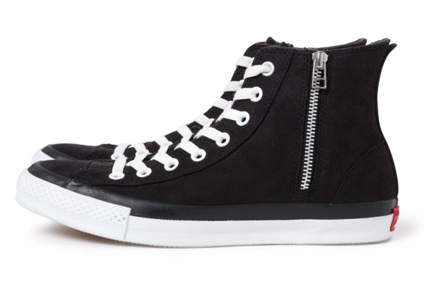 bedwin-the-heartbreakers-converse-chuck-taylor-all-star-2