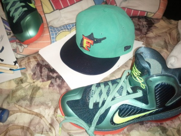 cannon-fitted-for-nike-lebron-9-cannon-3