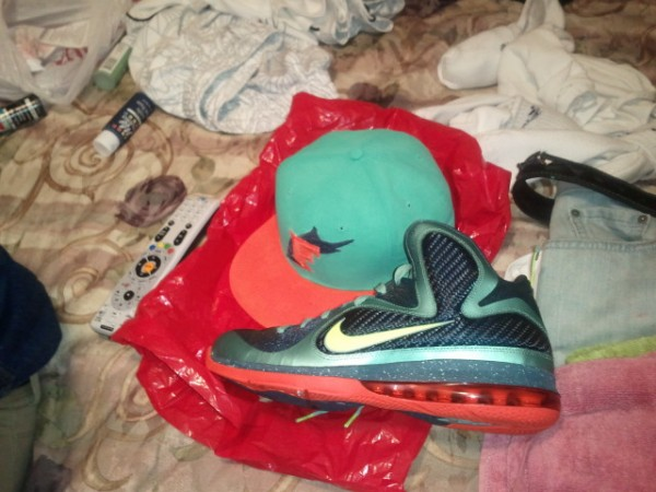cannon-fitted-for-nike-lebron-9-cannon-7