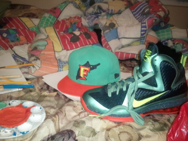 cannon-fitted-for-nike-lebron-9-cannon-8