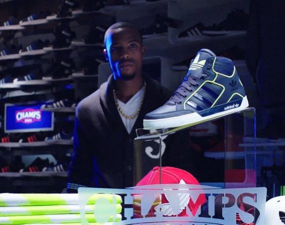 champs-adidas-originals-adicolor-commercial-bob-1