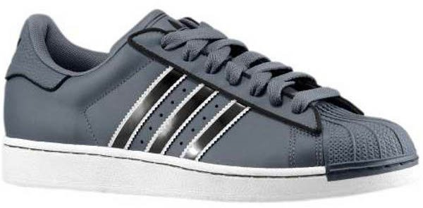 champs-adidas-originals-adicolor-commercial-bob-10