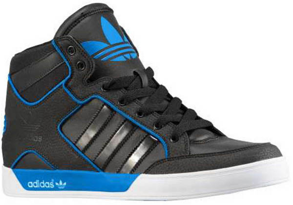 champs-adidas-originals-adicolor-commercial-bob-6