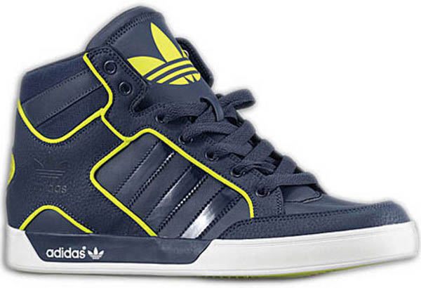 champs-adidas-originals-adicolor-commercial-bob-7