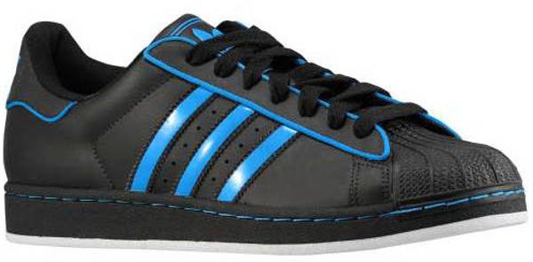 champs-adidas-originals-adicolor-commercial-bob-8