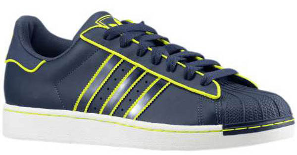 champs-adidas-originals-adicolor-commercial-bob-9