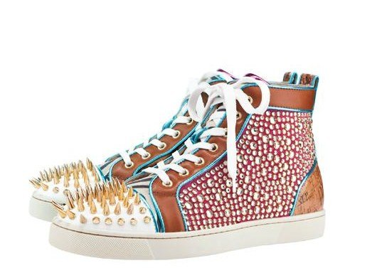 christian-louboutin-no-limit-mens-flat-spring-summer-2012-2