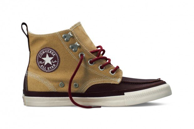 converse-2011-holiday-chuck-taylor-all-star-coated-canvas-boot