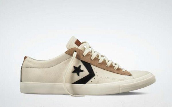 converse-2011-holiday-star-classic-premium-2