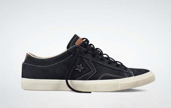 converse-2011-holiday-star-classic-premium-3