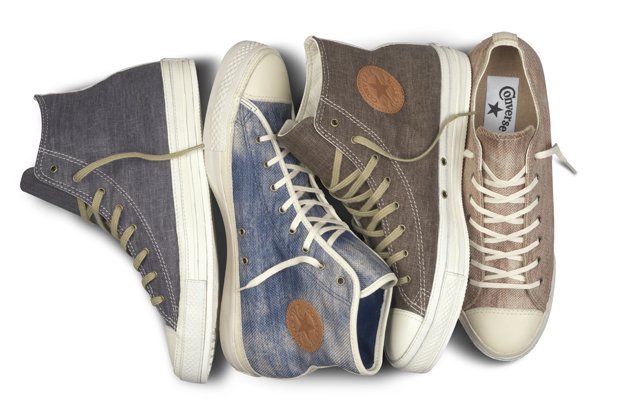 converse-all-star-premium-denim-pack