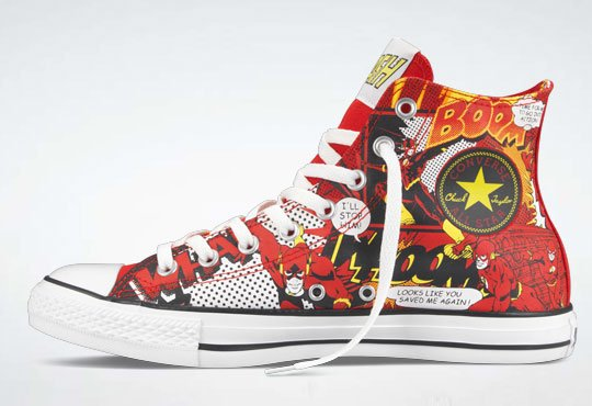 converse-dc-comics-holiday-2011-chuck-taylor-all-star-hi-collection-3