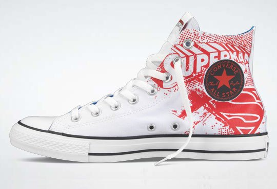converse-dc-comics-holiday-2011-chuck-taylor-all-star-hi-collection-4