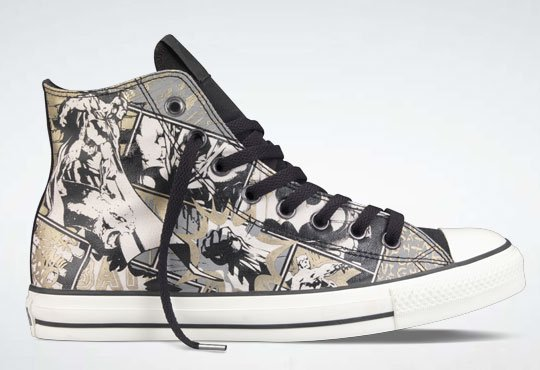 converse-dc-comics-holiday-2011-chuck-taylor-all-star-hi-collection-5