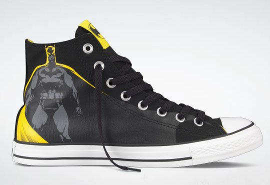 converse-dc-comics-holiday-2011-chuck-taylor-all-star-hi-collection-6