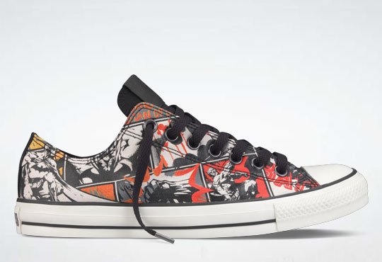 converse-dc-comics-holiday-2011-chuck-taylor-all-star-hi-collection-7