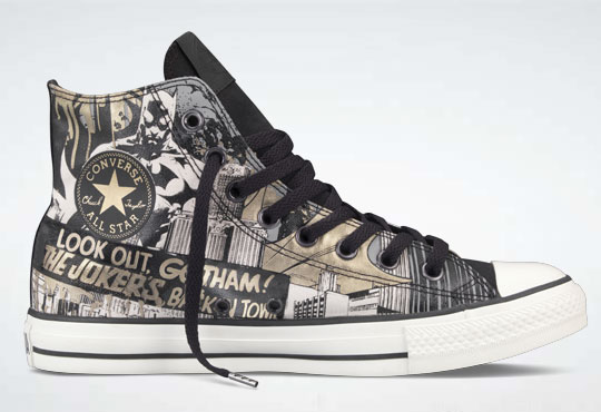 converse-dc-comics-holiday-2011-chuck-taylor-all-star-hi-collection-8