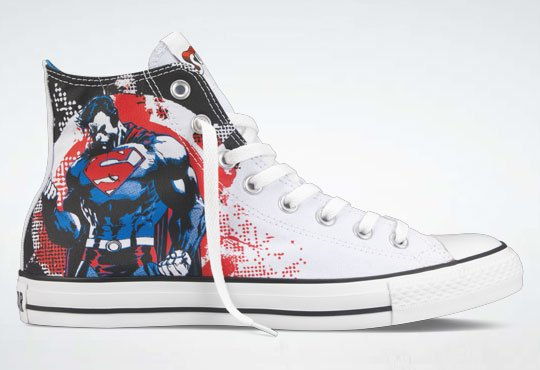 converse-dc-comics-holiday-2011-chuck-taylor-all-star-hi-collection-9