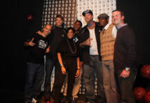 converse-defcon-pro-leather-2k11-launch-party-recap-1
