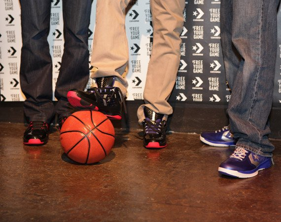 converse-defcon-pro-leather-2k11-launch-party-recap-11