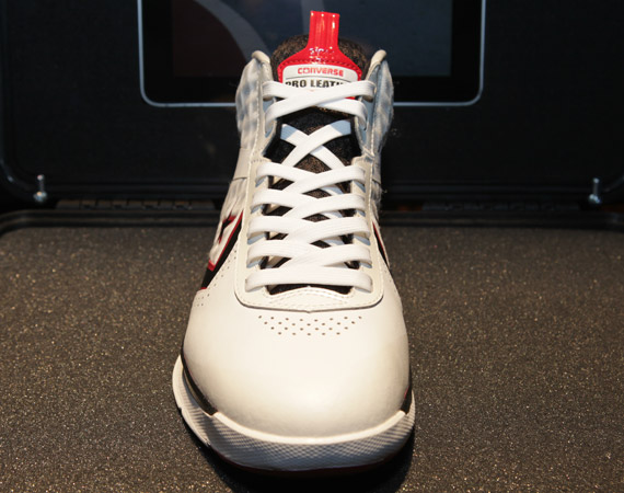 converse-defcon-pro-leather-2k11-launch-party-recap-21
