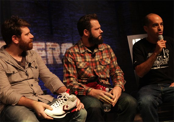 converse-defcon-pro-leather-2k11-launch-party-recap-3
