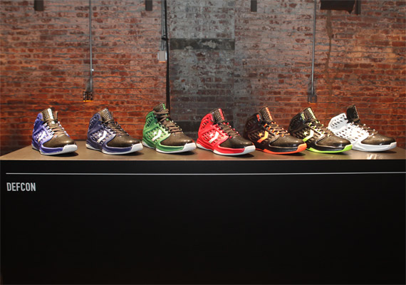 converse-defcon-pro-leather-2k11-launch-party-recap-7