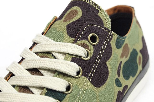 converse-jack-purcell-hunter-camo-1