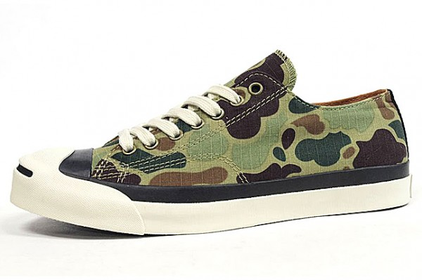 converse-jack-purcell-hunter-camo-2
