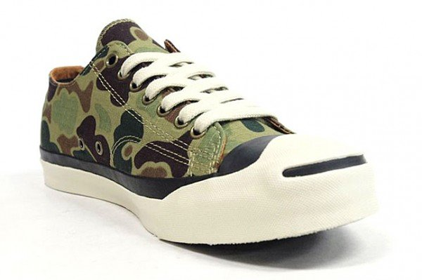 converse-jack-purcell-hunter-camo-3