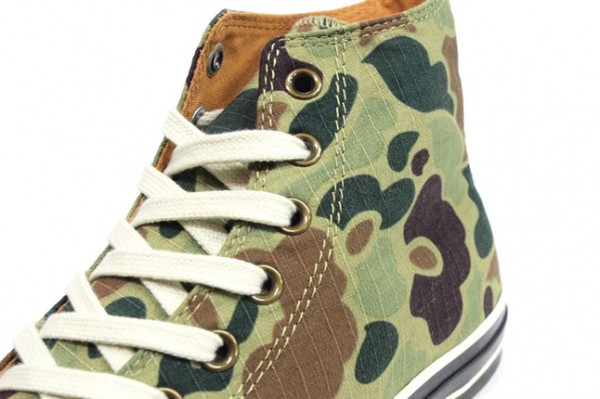 converse-jack-purcell-hunter-camo-4