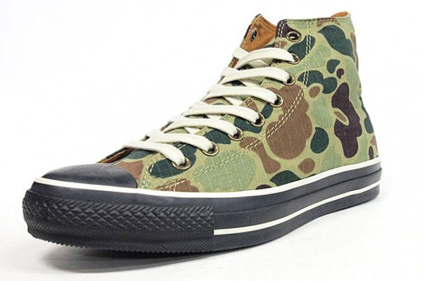 converse-jack-purcell-hunter-camo-5