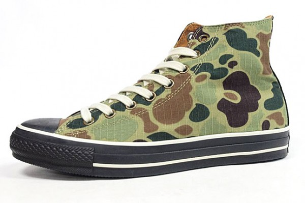 converse-jack-purcell-hunter-camo-6