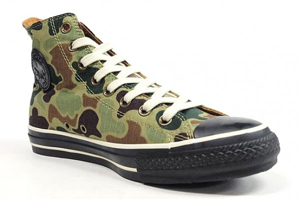 converse-jack-purcell-hunter-camo-7